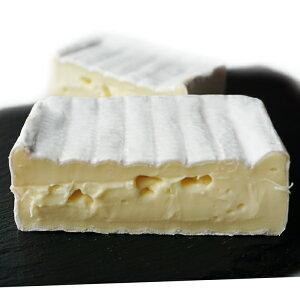 白かびチーズ カレ ド ブルターニュ 200g フランス産 チーズ 毎週水・金曜日発送