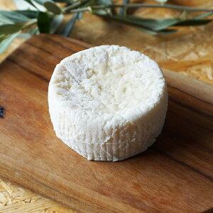 フレッシュ チーズ リコッタサラータ 約100g 国産 4週間熟成 火曜日までの注文を、毎週金曜日発送 代引き不可