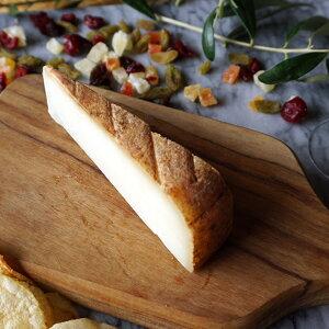 羊乳 セミハード チーズ オッソー イラティ AOP 約80g 60~90日熟成 フランス産 毎週火・木曜日発送