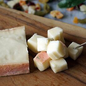 ウォッシュ チーズ タレッジョ DOP 約80g イタリア産 ロンバルディア 毎週火・木曜日発送