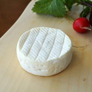 白カビ チーズ ランゲリーノ 70g イタリア産 毎週水・金曜日発送
