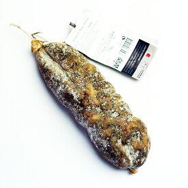サラミ ソシソン セック 約300g 毎週金曜日 メゾン・デュキュルティ フランス産
