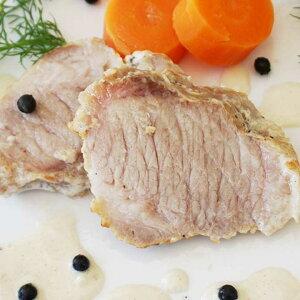 【】仔牛肉 乳飲み仔牛のブリスケット 不定貫Kgあたり2945円 約3.0〜4.0Kg(冷凍)煮込み用肉 前バラ正肉 白い仔牛肉 ビストロ定番料理