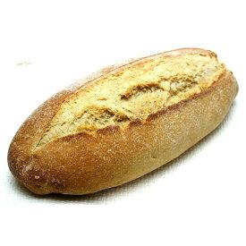 石釜焼き パン ド カンパーニュ 1本 480g 冷凍 半焼成パン フランス産 田舎風パン ヴィーガン ベジタリアン