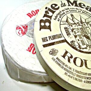 【】白カビチーズ ブリー ド モー ホール丸ごと 3.4kg Kgあたり7,020円 不定貫フランス産 無殺菌乳使用 毎週水・金曜日発送