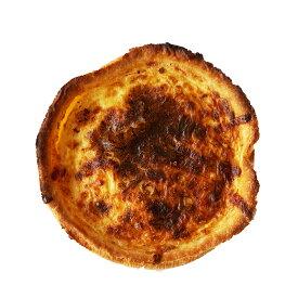 チーズタルト180g タルトオフロマージュ キッシュ 惣菜フランス産