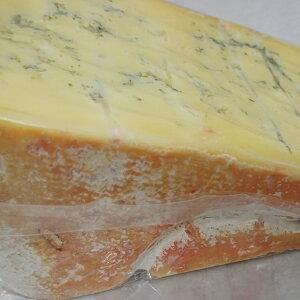 青カビチーズ ブルー ド ジェクス 1/12 AOP 無殺菌乳 フランス産 ブルーチーズ 毎週水・金曜日発送