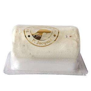 シェーブル(山羊乳) チーズ ブシェット トリュフ 100g フランス産 毎週 月・木曜日入荷 毎週水・金曜日発送
