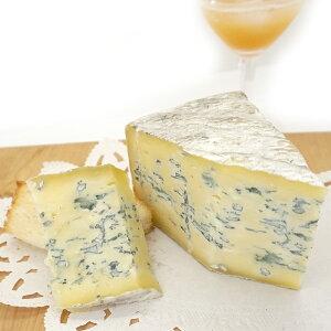 ブルー デュ ヴェルコール サスナージュ 約300g ブルーチーズ 毎週月・木曜日 無殺菌乳 毎週水・金曜日発送