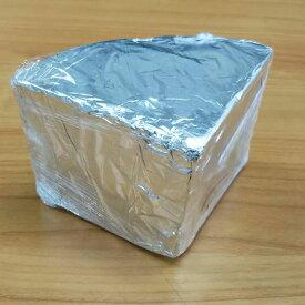 【】青カビ チーズ ブルー ド ヴェルニュ 約500g 不定貫フランス産 毎週水・金曜日発送