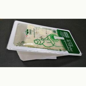 青カビ チーズ ゴルゴンゾーラチーズ ドルチェ DOP 500g イタリア産 毎週水・金曜日発送