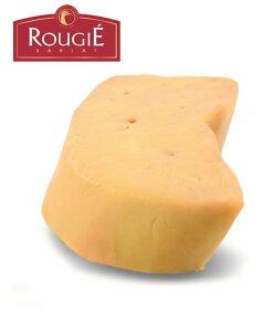 スライスカナールフォアグラ 40-60g ルージェ社(冷凍)約20枚いりアルミパック 約1Kg フランス産フォアグラ