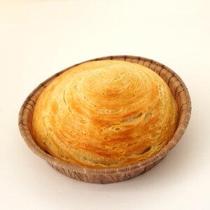 クロワッサン バンズ(バンズロール) 85gx50個 業務用箱売り 冷凍フランスパン フランス・ブリドール社製