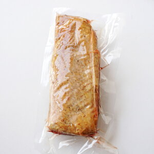 マグレ鴨のくん製 スモーク マグレカナール燻製 フュメSmoked 約300g 冷凍