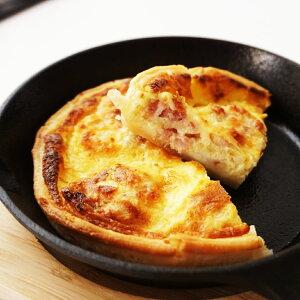 キッシュロレーヌ180g タルトキッシュ 惣菜 フランス産 Quiche 卵タルト