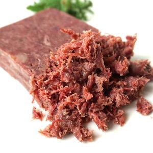 ジャー黒牛のコンビーフ 100g 国産牛肉使用 保存料不使用(冷凍)