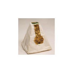 シェーブル チーズ プリニ サンピエール 250g フランス産 毎週水・金曜日発送