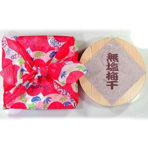 無塩梅干 福梅【産直品につき同梱不可、代引き不可】 お中元 ギフト 贈り物