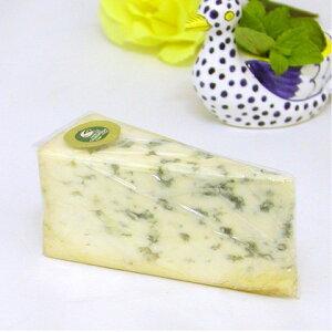 青カビ チーズ ブルー ド ヴェルニュ 80g フランス産 毎週水・金曜日発送