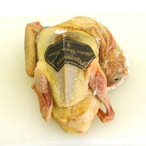 ブレス産 ピジョノー Pigeonneau (小鳩) 1羽400g〜 頭付き中付き フランス ブレス産【フレッシュ空輸便 チルド 毎金曜日】