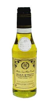 橄榄油最好的普罗旺斯 AOC 红磨坊 jeanmarie 高乃依 250 毫升