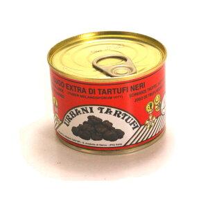 ジュド トリュフ イタリア産 200g(212ml)缶入り