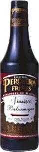 バルサミコビネガー 500ml フランス産 ペルシュロン バルサミコ酢 酸度6.0% (常温)