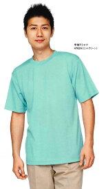 【自重堂 半袖Tシャツ 47624】