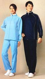 【自重堂 ホワイセル(WHISEL)パンツ WH90046 メディカル/メディカルウェア】