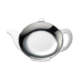 穏やかなに過ごす♪ティーバックトレー ポット 紅茶の時間に【ネコポス】【60サイズ】