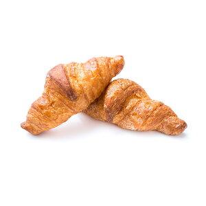 クロワッサン エリタージュ 冷凍 フランス産 70g×20個入り 発酵不要で冷凍のままオーブンに入れるだけ! 送料無料