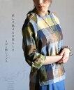【再入荷♪8月20日22時より】結んで魅せる女性らしさリボン袖 トップス7/16 22時販売新作×メール便不可