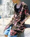 (カーキ)他と差が付くこなれ感ジャケット風羽織りスタイル6/6 22時販売新作〇メール便可