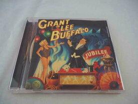 【中古】CD Jubilee Grant Lee Buffalo 洋楽 アルバム