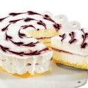 送料無料 スイーツ【山ぶどうチーズケーキ】お菓子 洋菓子 ホワイトデー 母の日 お土産 内祝い 誕生日 ギフト セット ご褒美