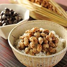納豆 水戸の天狗納豆食べ比べ5種セット【送料無料】