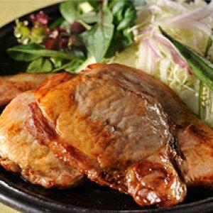 エントリー&購入で200ポイント!豚肉 ギフト 味噌漬 送料無料 折爪三元豚「佐助」ロース味噌漬セット