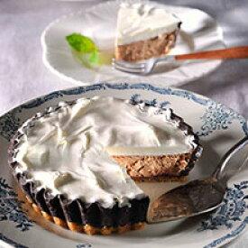 北海道 スイーツ 送料無料ふらの雪どけチーズケーキ2種セット