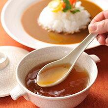 すっぽん スープ 浜名湖 【送料無料】服部中村養鼈場 スッポン スープとカレーのセット