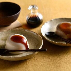 ふわり葛豆乳ムース6個入(2種類) 送料無料
