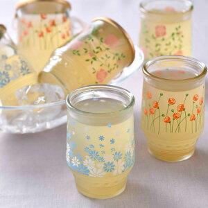 お中元 2021 瀬戸内レモン果汁入り 冷やしあめ 送料無料 桜南食品 プレゼント