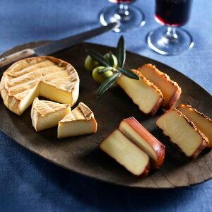 骨のあるチーズギフトセット 送料無料 石川県 カマンベール 胡椒 山椒