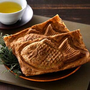 金沢たい焼き( 10個) 送料無料 石川県 たい焼き工房 土九 鯛焼き たいやき
