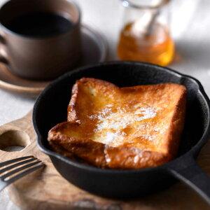 フレンチトーストセット(メープルシロップ付き) 送料無料 パンとエスプレッソと