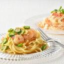 冷製パスタセット 送料無料 ララポルタ イタリアン 生パスタ 冷麺