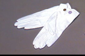 ♪日本パレード 白手袋 A201 テブクロ マーチング 鼓笛隊 イベント