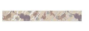 ★シール堂 [ ks-mt-10045 セロ弾きのゴージュ2 ]  シンジカトウ マスキングテープ 、宮沢賢治 シリーズ ( 15mm幅 x 10m ) Shinzi Katoh