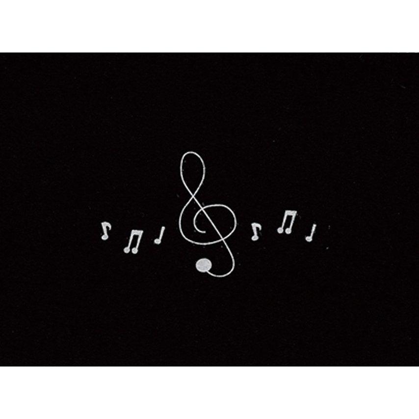 ◎ピアノ キーカバー PK-OP 1枚のお値段です。吉澤