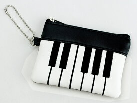 ◎LN4215−01 ピアノコインケース 吉澤