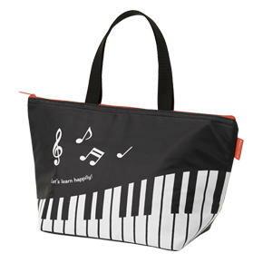 在庫限り!Piano line 舟形クーラー(ハピリー)音楽雑貨